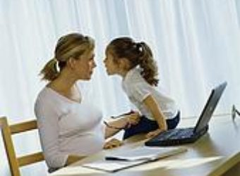 Different money making opportunities for stay at home moms