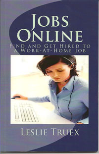 Jobs Online Now Available Plus $500 in Bonuses…Today Only!